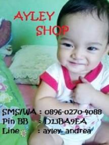 Ayley Shop