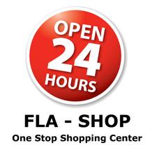 FLA-Shop