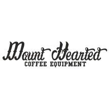Mount Hearted Coffee