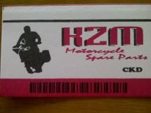 KZM Shop