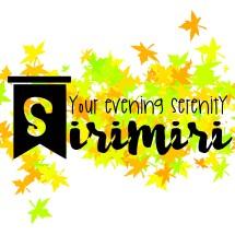 Sirimiri
