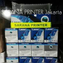 SARANA PRINTER