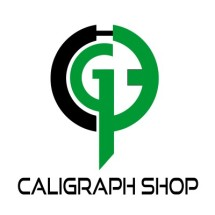 Caligraph Shop