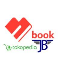 JB Books