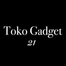 TokoGadget21