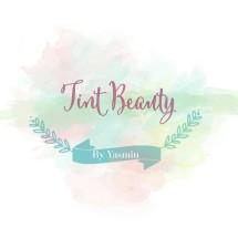 Tintbeauty by Yasmin