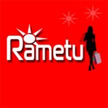 Rametu