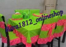 Rara1812_onlineshop