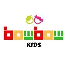 BowBow Garage