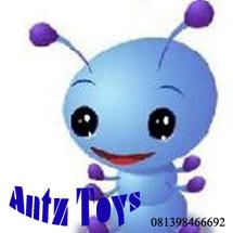 Antz Toys