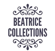 Beatrice Collections