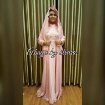 Hijab bunda