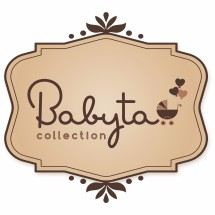 Babyta Collection