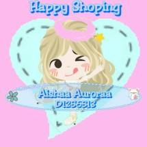 Aishaa Olshop