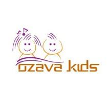 Ozava.KidsShop