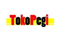 tokopegi