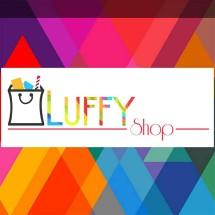 luffyShopOnline