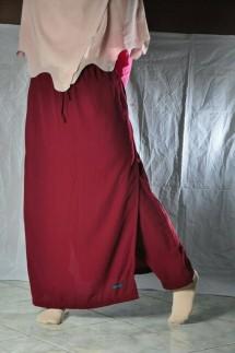 Rok Celana Berkah