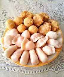 Asli Palembang