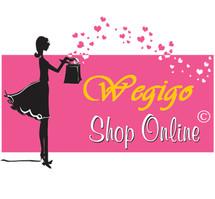 Wegigo Shop