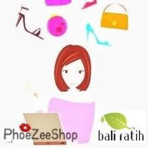 Phoe Zee Shop