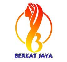 Berkat Jaya Shop