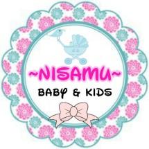NISAMU Baby & Kids