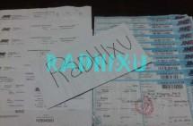 Radhixu