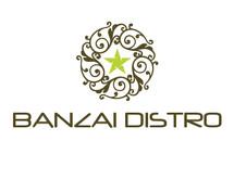 Banzai Clothing Shop