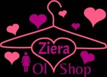 Ziera Fashion Shop