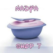 Nadya shop7