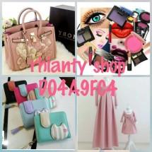 Rhianty shop