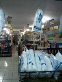 Rasyil shop