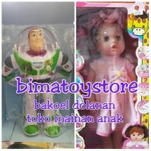bimatoys