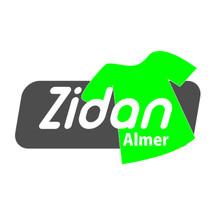 Zidan Almer