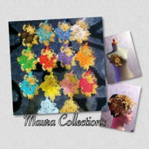 maura-collections
