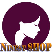 ninest_shop