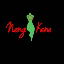 Neng Kene