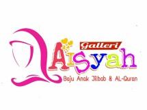 Galeri Aisyah
