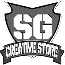 SG_STORE