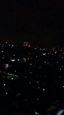 Asaairsoftgun Jakarta