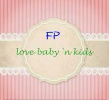 love baby 'n kids