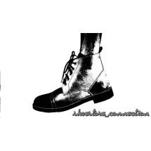 shoestore bandung