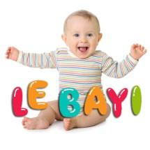 Le' Bayi