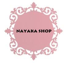 toko Nayaka