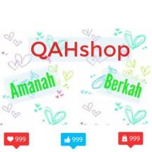 QAHshop