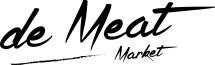 de Meat Market