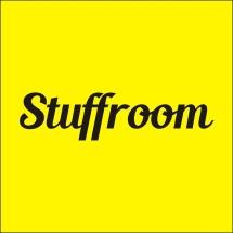 stuffroom