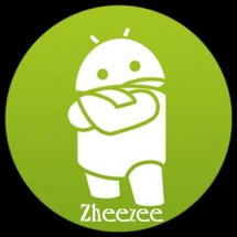 Zheezee