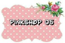 PinkShop05